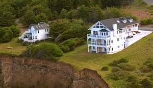 Shelter Cove Inn