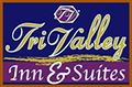 Tri-Valley Inn and Suites