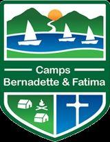 Camp Fatima
