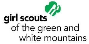 Girls Scouts of the Green and White Mountains
