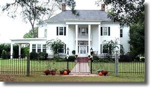 Bethany Farms Bed and Breakfast