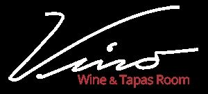 Vino Wine & Tapas Room