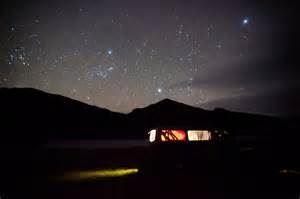 Sky Lake Camp & Retreat Center