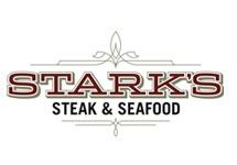 Stark's Steakhouse
