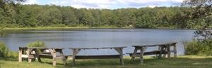 Pocono Plateau Camp & Retreat