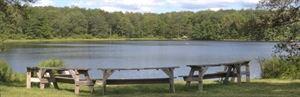 Pocono Plateau Camp & Retreat