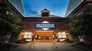 Tunica Roadhouse Casino and Hotel