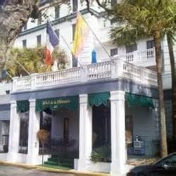 Hotel de la Monnaie
