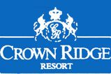 Crown Ridge Resort