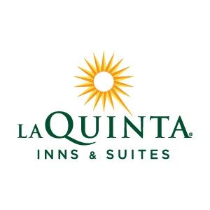 La Quinta Inn And Suites Jackson Airport