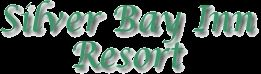 Silver Bay Inn and Resort
