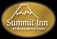 Summit Inn at Snoqualmie Pass