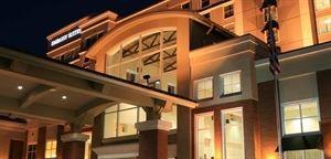 Embassy Suites Birmingham - Hoover