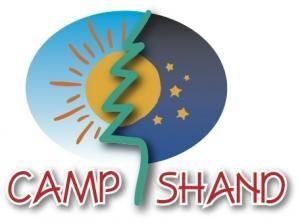 YMCA Camp Shand