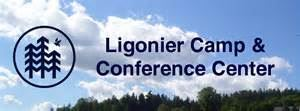 Ligonier Camp & Conference Center