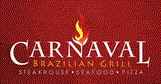 Carnaval Brazilian Grill