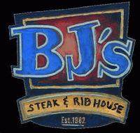 BJ's Steak & Rib House - Selinsgrove