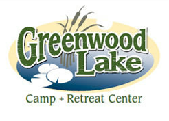Greenwood Lake Camp