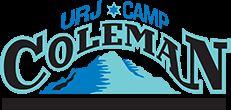Camp Coleman