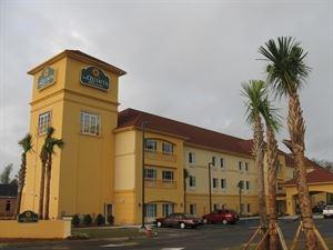 La Quinta Inn & Suites Mobile Satsuma / Saraland