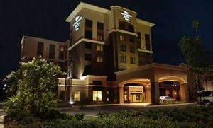Homewood Suites by Hilton Mobile - East Bay - Daphne