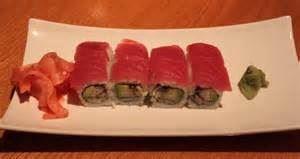 Sushi Planet  - Philadelphia