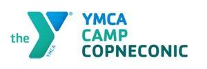 YMCA Camp Copneconic