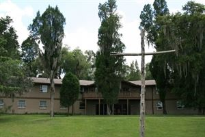 Cedarkirk Camp and Conference Center