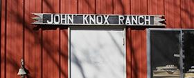 John Knox Ranch