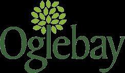 Wilson Lodge at Oglebay Resort and Conference Center