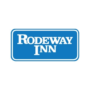 Rodeway Inn Skyland
