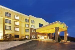 La Quinta Inn & Suites Sevierville / Kodak