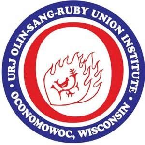Olin Sang Ruby Union Institute