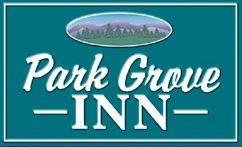 Park Grove Inn
