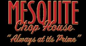 Mesquite Chop House