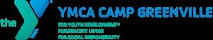 YMCA Camp Greenville