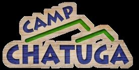 Camp Chatuga