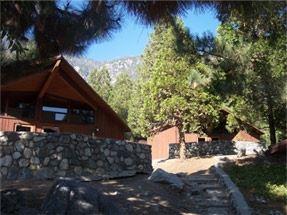 Pilgrim Pines Camp & Conference Center