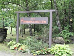 Camp Androscoggin