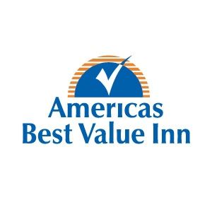Americas Best Value Inn Wall