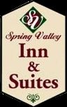 Spring Valley Inn and Suites