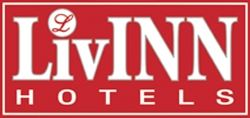 LivINN Suites Maplewood