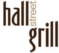 Hall Street Grill