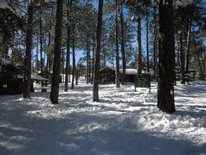 Camp Sky Y