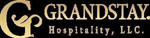 GrandStay Residential Suites Mankato