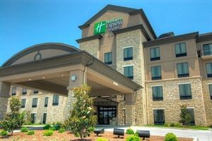 Holiday Inn Express & Suites Conway