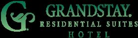 Grandstay Residential Suites - Sheboygan