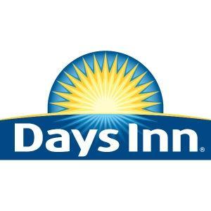 Days Inn Hardy