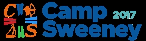 Camp Sweeney