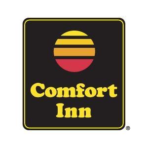 Comfort Inn I-40 East